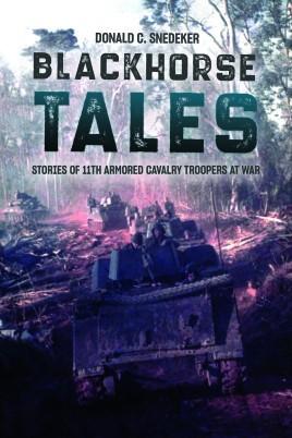 Blackhorse Tales