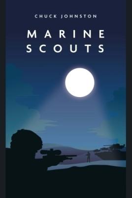 Marine Scouts