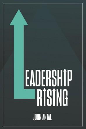 Leadership Rising