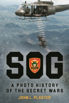 SOG A Photo History