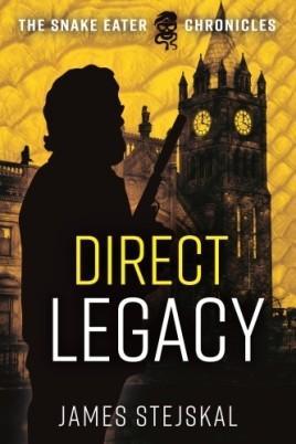 Direct Legacy