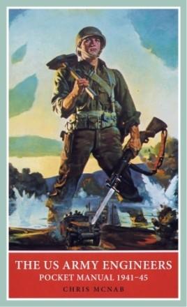 The US Army Engineer Pocket Manual