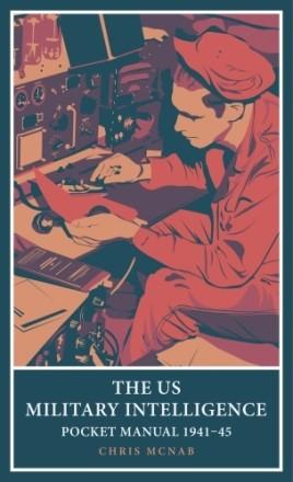 The US Military Intelligence Pocket Manual