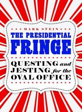 Presidential Fringe