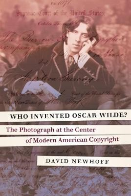 Who Invented Oscar Wilde?