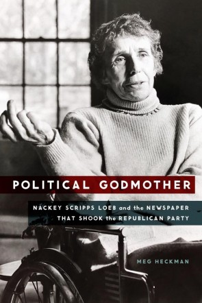 Political Godmother