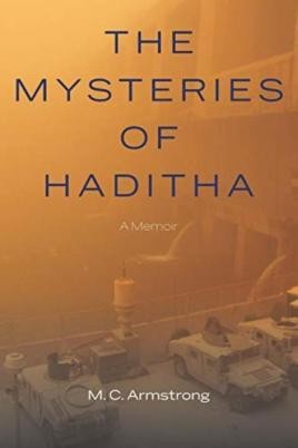 Mysteries of Haditha