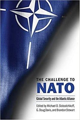 Challenge to NATO
