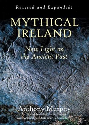 Mythical Ireland