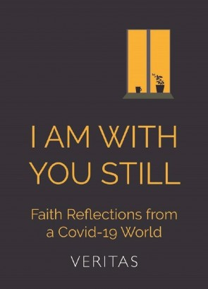 I Am With You Still