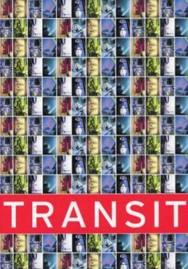 Transit: Marco Brambilla