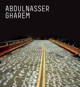 Abdulnasser Gharem - Art of Survival
