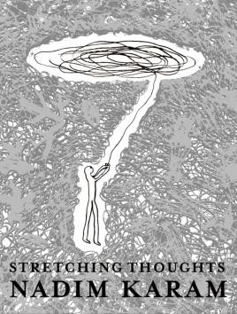 Stretching Thoughts