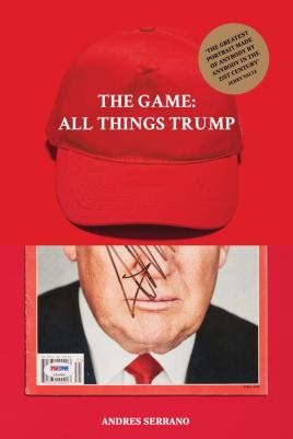 The Game: All Things Trump