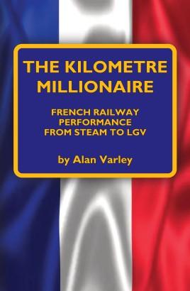 The Kilometre Millionaire