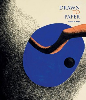 Drawn to Paper