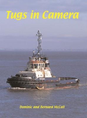 Tugs in Camera