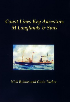 Coast Lines Key Ancestors: M Langlands and Sons