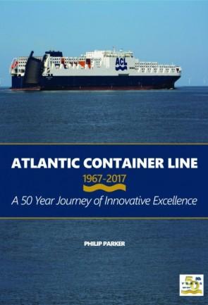 Atlantic Container Line 1967-2017