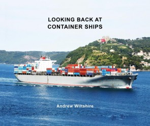 Looking Back at Container Ships