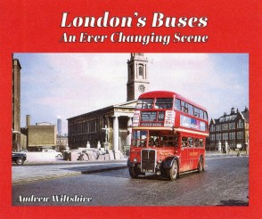 London's Buses