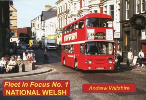 National Welsh