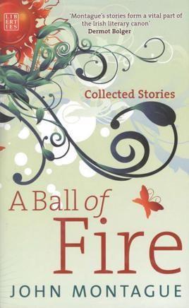 A Ball of Fire