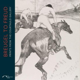 Breugel to Freud