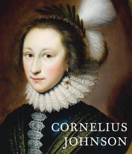 Cornelius Johnson