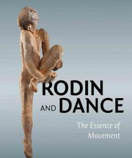 Rodin and Dance
