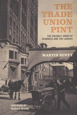 The Trade Union Pint
