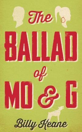 The Ballad of Mo & G