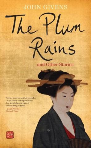 The Plum Rains