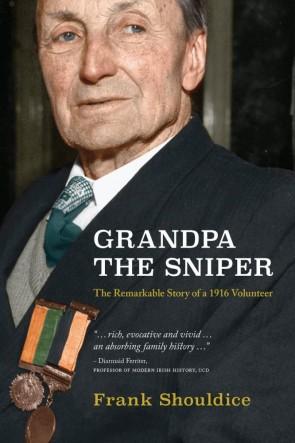 Grandpa the Sniper
