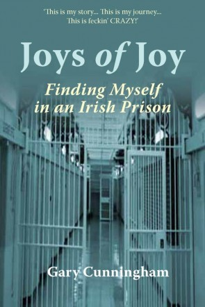 Joys of Joy