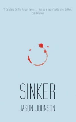 Sinker