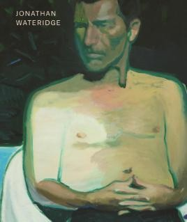Jonathan Wateridge – Enclave/Expatria