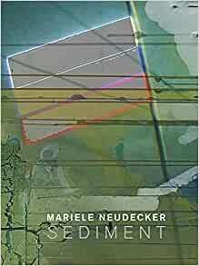 Mariele Neudecker - SEDIMENT