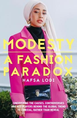 Modesty: A Fashion Paradox