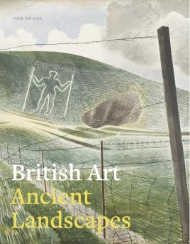 British Art: Ancient Landscapes