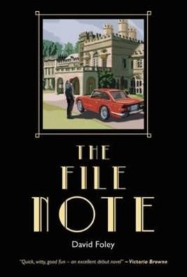 The File Note
