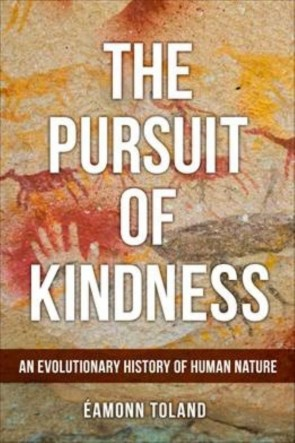 The Pursuit of Kindness