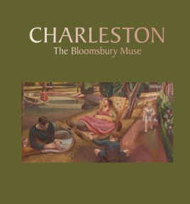 Charleston: The Bloomsbury Muse