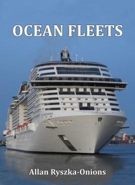 Ocean Fleets