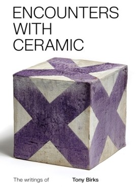 Encounters with Ceramic