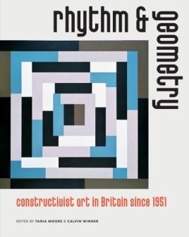 Rhythm and Geometry