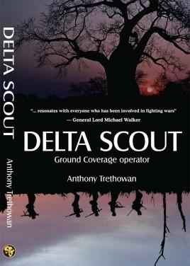 Delta Scout