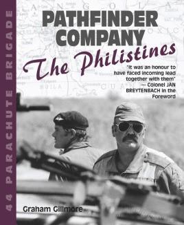 Pathfinder Company
