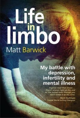Life in Limbo