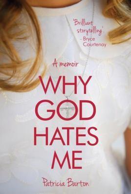 Why God Hates Me